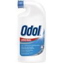 odol Mundwasser Original 125ml Flasche