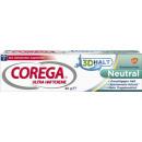 Großhandel Zahnpflege: corega haftcreme Neutrogena 40g Tube