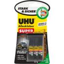 uhu all-purpose glue Supreme str.mini