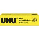 uhu all-purpose glue extra 125g