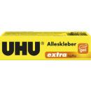 uhu all-purpose glue extra 31g