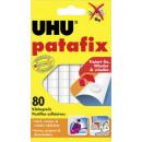 Großhandel Geschenkartikel & Papeterie:uhu patafix weiss