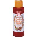 Großhandel Nahrungs- und Genussmittel: hela tomaten gewürzketch300ml Flasche