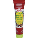 helagewürzketchup curry Delikatesse 172ml Tube