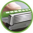 wholesale Shaving & Hair Removal: hydro 5 sense comfort blades 4er