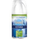 Wilkinson hydro gel de rasage bidon 75ml
