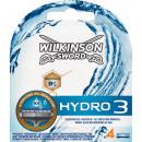 wholesale Shaving & Hair Removal:hydro 3 sound 4er 0