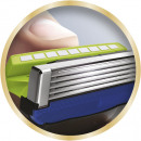 wholesale Shaving & Hair Removal:hydro 5 select blades 4s