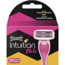wholesale Shaving & Hair Removal:intuition fab klg.3er