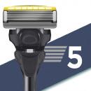 hurtownia Artykuly drogeryjne & kosmetyki: hydro 5 wrażliwa aplikacja komfort + kl. C