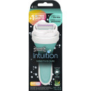 wholesale Shaving & Hair Removal: intuition sensitive app.start. s