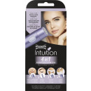 wholesale Shaving & Hair Removal: Wilkinson intuitive 4in1 styler w