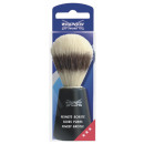 Wilkinson shaving brush feinst.b.235