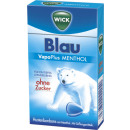 wholesale Other: Wick blue without sugar box 46g box