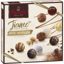 Großhandel Süßigkeiten: Sarotti tiamo trüffel 200g