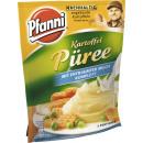 Pfanni-aardappelpuree 3p.kompl. zak