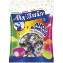 Frigeo ahoj sweets 150g bag