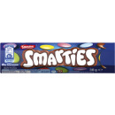 smarties single roll 38g roll