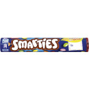 smarties giant role 130g role