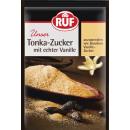 wholesale Food & Beverage: ruf tonka sugar vanilla 24g bag