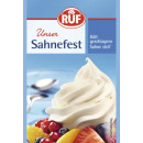 wholesale Food & Beverage:call cream firm 5er