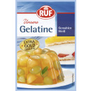 wholesale Food & Beverage:call gelatin ws gem. 3