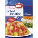 Großhandel Nahrungs- und Genussmittel:ruf sofort-gelatine