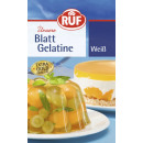 call leaf gelatin white 091