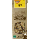 formaggio biologico kornkracher 150g