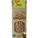 kornkracher farro biologico 125g