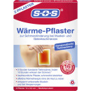 wholesale Care & Medical Products:sos heat plasterer 2er