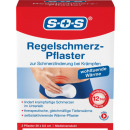 wholesale Other: sos regular pain care 2er