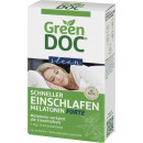 greendoc fall asleep faster melato.20er