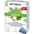 body medica slimming cure st.21
