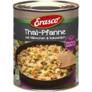 Erasco thai pan 800g 406 can