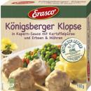 Erasco königsbg.klopse 480g 480