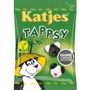 wholesale Food & Beverage:katjes tappsy 500g bag
