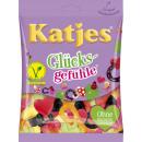 Großhandel Süßigkeiten: katjes glücksgefühle 200g Beutel