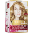 excellence blond a