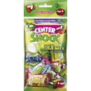 center shock sour mix 44g bag