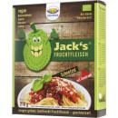 wholesale Other: jacks organic fru.fleisch schn218g