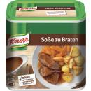 wholesale Food & Beverage: Knorr sauce z.braten2,75l 110 tin