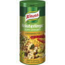 wholesale Food: Knorr herbal garden herbs 250 can