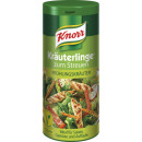 wholesale Food: Knorr herbal spring spring can