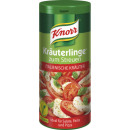 wholesale Food: Knorr kräuterl.ital.kräute r 252 tin