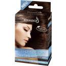 keralock hair color remover