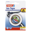 wholesale Small Parts & Accessories:insulating tape white,