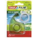 tesafilm eco + dispenser