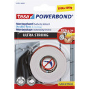 tesa p- Bond ultra strong