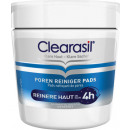 clearasil pads 65s